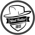 Mad Hatter Juice в магазине redcoil.ru
