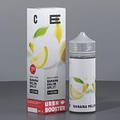 Banana Melon Split 95ml by Nice