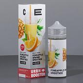 Pineapple Orange Smoothie 95ml by Nice