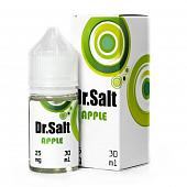Apple 30ml by Dr. Salt