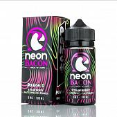 PunchD 100ml by Neon Bacon