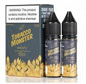 Smooth 30ml by Tobacco Monster Salt