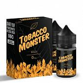Bold 60ml by Tobacco Monster