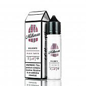 Pixie Tarts 60ml by The Milkman Delights