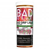 Farley's Gnarly Sauce 60ml by Bad Drip