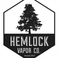 Hemlock by One Hit Wonder в магазине redcoil.ru