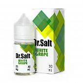 White Grape 30ml by Dr. Salt