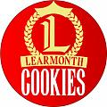 Learmonth Cookies в магазине redcoil.ru