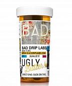 Ugly Butter 30ml by Bad Drip Salts