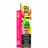 Watermelon Lime by Cali Bar: Juice Head