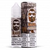 No. 24 60ml by Beard Vape Co.
