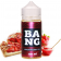 Strawberry Pie 120ml by BANG (Expired)