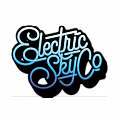 Electric Sky Co. E-Juice by One Hit Wonder в магазине redcoil.ru