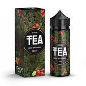 Хвоя - Брусника 120ml by TEA Herbal