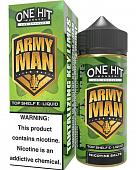 Army Man 100ml by One Hit Wonder