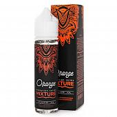 Orange 60ml by Mixture