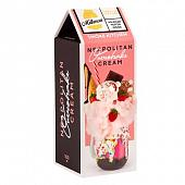 Neapolitan Cream 100ml by Overshake