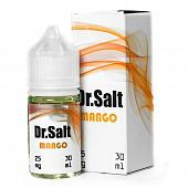 Mango 30ml by Dr. Salt