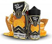 Honey Tobacco 100ml by Small Tobacco