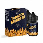 Smooth 60ml by Tobacco Monster