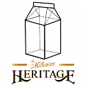 The Milkman Heritage в магазине redcoil.ru