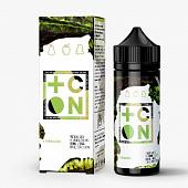 Hexada 100ml by Icon